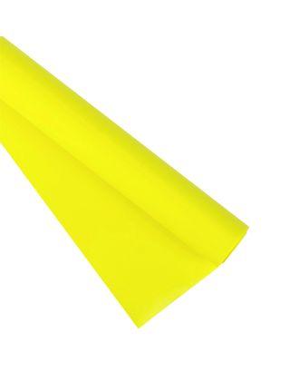 Пергамент желтый 60г/м² рулон 49,5смх3м арт. МГ-65173-1-МГ0723230