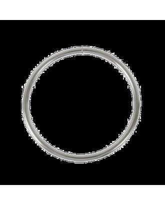 Кольцо металл, ТТ-19860-1, д.68(60)х4мм арт. МГ-11121-1-МГ0723316