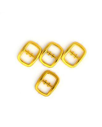 Пряжка мини р.1х1,2 см (пластик) арт. МГ-13663-1-МГ0737023