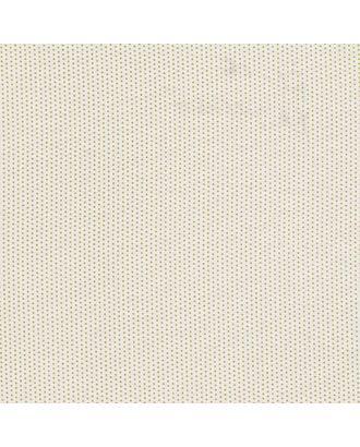 Бабушкин Сундучок 140±5 г/м² 100% Хлопок цв.БС-06 мл.горох бл.зеленый уп.50х55 см арт. МГ-92195-1-МГ0755410