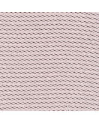 Бабушкин Сундучок 140±5 г/м² 100% Хлопок цв.БС-12 мл.горох коричневый уп.50х55 см арт. МГ-92167-1-МГ0755416