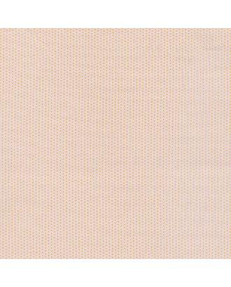 Бабушкин Сундучок 140±5 г/м² 100% Хлопок цв.БС-18 мл.горох ярко-желтый уп.50х55 см арт. МГ-92215-1-МГ0755422
