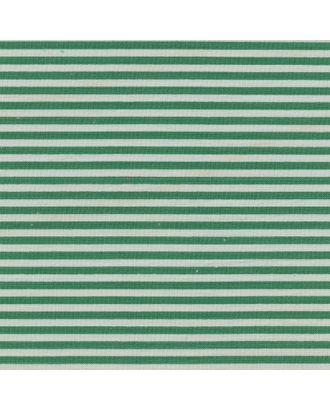 Бабушкин Сундучок 140±5 г/м² 100% Хлопок цв.БС-22 полоска ярко-зеленый уп.50х55 см арт. МГ-90579-1-МГ0755426