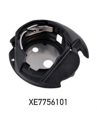 XE7756101 Подшпульник к моделям Brother ArtWork арт. МГ-81953-1-МГ0760932
