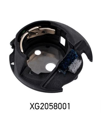 XG2058001 Подшпульник к моделям Brother NV-1100/1300/1800/2600 арт. МГ-81954-1-МГ0760933