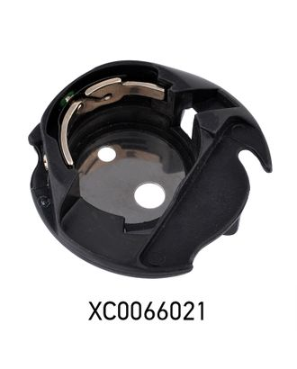 XC0066021 Подшпульник (Inner rotary hook) к моделям Brother XL-60, PS 53, 57 арт. МГ-81956-1-МГ0760935