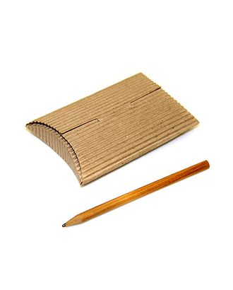 Коробка кьянти 100/01 слойка ( 12х8х2см ) арт. МГ-91475-1-МГ0792673