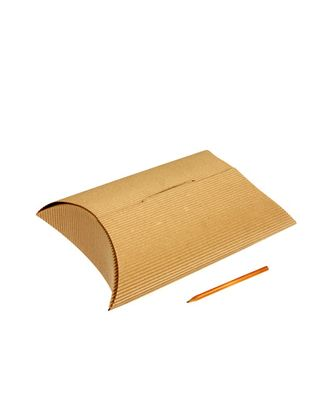 Коробка кьянти 102/01 венский штрудель ( 30х20х8см ) арт. МГ-91260-1-МГ0792676