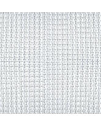 Материал для изготовления подошвы толщ.4мм 10х12см арт. МГ-92831-1-МГ0805124