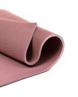 Бельевой поролон В 301а ламинированный 3мм цв.2951 розовый пион уп.25х50см арт. МГ-92217-1-МГ0806323