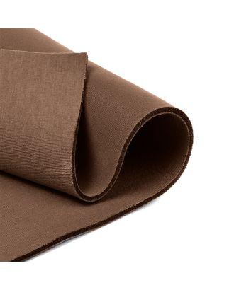 Бельевой поролон В 301а ламинированный 3мм цв.1351 горячий шоколад уп.25х50см арт. МГ-94273-1-МГ0808308