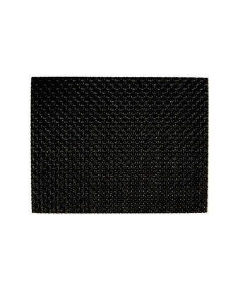 Материал для изготовления подошвы толщ.4мм 10х12см арт. МГ-92103-1-МГ0813637