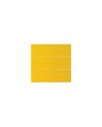 "Нитки для вязания ""Нарцисс"" (100% хлопок) 6х100г/400м цв.0305 желтый, С-Пб арт. МГ-101867-1-МГ0814755"