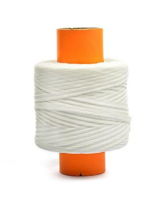 Кант для подушек ш.0,8см арт. МГ-98873-1-МГ0821081