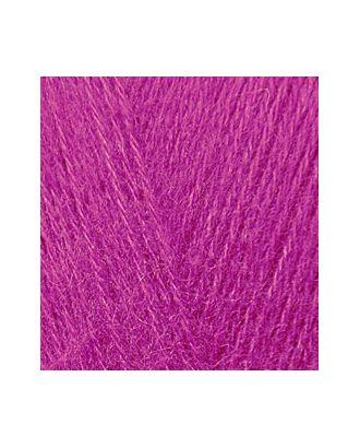 Пряжа для вязания Ализе Angora Gold (20% шерсть, 80% акрил) 5х100г/550м цв.046 т.розовый арт. МГ-105475-1-МГ0844893