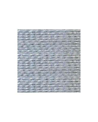 "Нитки для вязания ""Нарцисс"" (100% хлопок) 6х100г/400м цв.7002 св.серый, С-Пб арт. МГ-104153-1-МГ0871913"