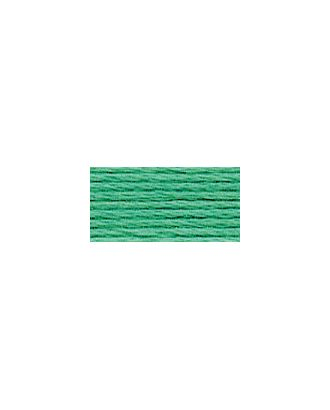 """Нитки для вышивания """"Gamma"""" мулине (3071-3172) 100% хлопок 24 x 8 м цв.3134 св.зеленый арт. МГ-96776-1-МГ0876614"""