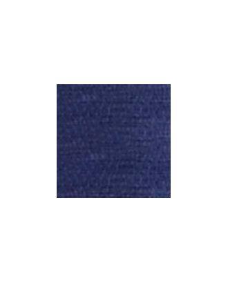 Нитки армированные 35ЛЛ 2500 м цв.2006 синий арт. МГ-104212-1-МГ0909830