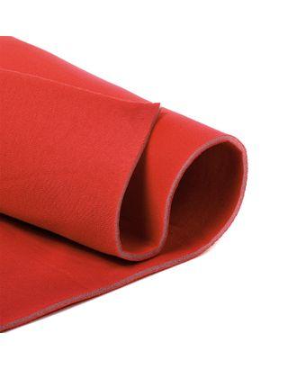 Бельевой поролон В 301а ламинированный 3мм шир.150см цв.100 красный уп.1м арт. МГ-106113-1-МГ0956725