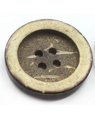 Пуговицы CB K-38 арт. МБ-1081-1-МБ00000241503