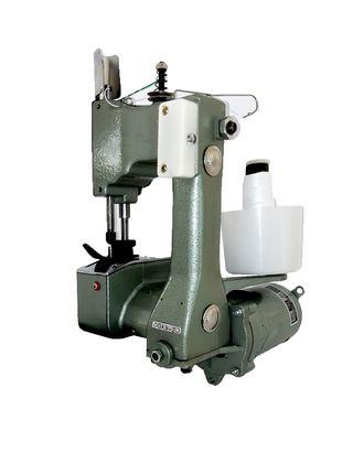 GK-9-2 арт. ТМ-1445-1-ТМ0706562