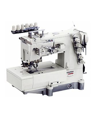 Kansai Special MMX-3303 (+столешница) арт. ТМ-772-1-ТМ0653478