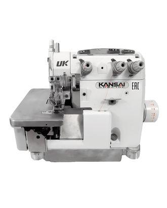 Kansai Special UK2004S-20F-1 арт. ТМ-821-1-ТМ0653555