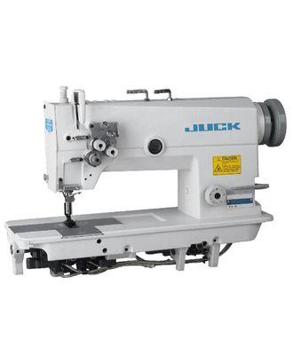 JACK JK-58450G-405 (Голова) арт. ТМ-1449-1-ТМ0708099