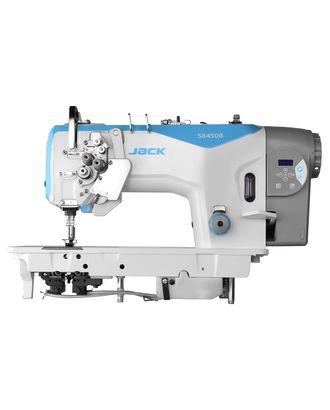 JACK JK-58750B-003 арт. ТМ-4732-1-ТМ0737999