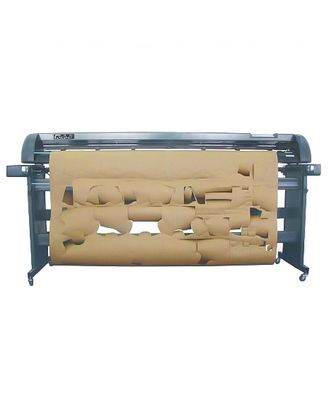 Рулонный режущий плоттер Hefei RT-1950QF арт. ТМ-952-1-ТМ0653735