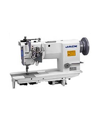 JACK JK-58750C-005 арт. ТМ-4473-1-ТМ0653160