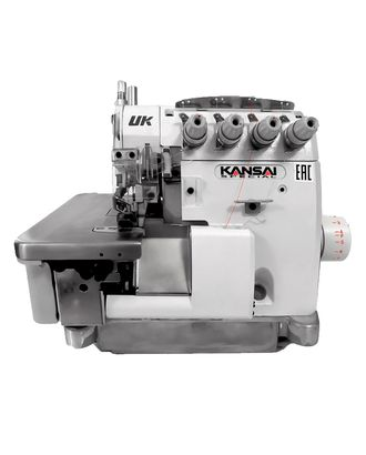 Kansai Special UK2116GS-02M 3X4 арт. ТМ-828-1-ТМ0653564