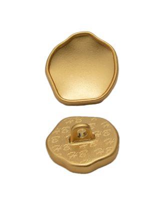 Пуговицы (металл) арт. ССФ-15-3-ССФ0017581868