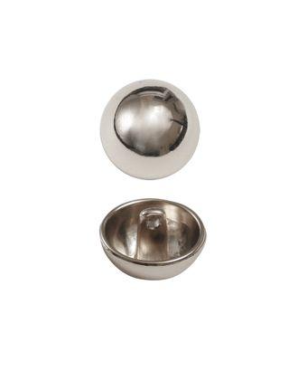 Пуговицы (металл) арт. ССФ-303-1-ССФ0017582694