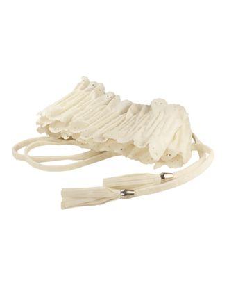 Ремень женский резинка, 65*9 см арт. ССФ-2043-1-ССФ0017816711