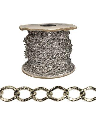 Цепь металл арт. ССФ-1810-1-ССФ0017655427