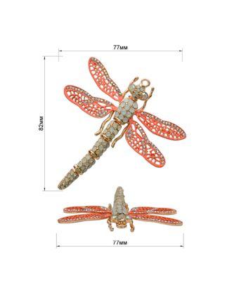 Украшение декоративное арт. ССФ-1141-3-ССФ0017585042