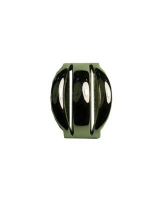 Украшение-протяжка металлическое арт. ССФ-1831-1-ССФ0017655478