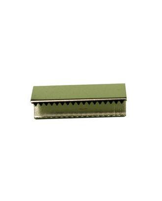Украшение-зажим металлическое арт. ССФ-130-3-ССФ0017582176