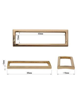 Рамка ш.4 см арт. ССФ-1296-5-ССФ0017585443
