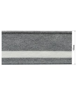 Довяз (манжета) арт. ССФ-1060-2-ССФ0017584839