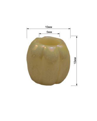 Наконечник пластик арт. ССФ-1920-1-ССФ0017655657
