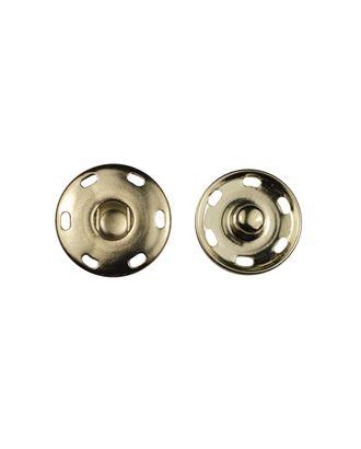 Кнопки (металл) арт. ССФ-1648-12-ССФ0017586802