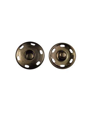 Кнопки (металл) арт. ССФ-1648-13-ССФ0017586803