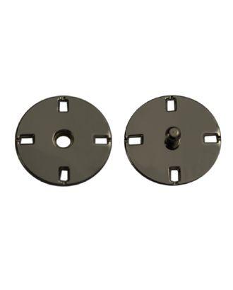 Кнопки (металл) арт. ССФ-1533-19-ССФ0017655650