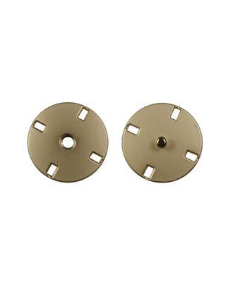 Кнопки (металл) арт. ССФ-1533-21-ССФ0017655652