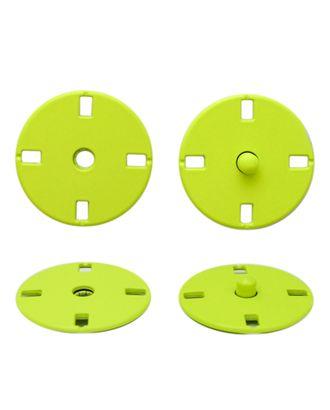 Кнопки (металл) арт. ССФ-1533-10-ССФ0017586291