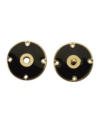 Кнопки (металл) арт. ССФ-641-4-ССФ0017583846