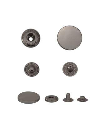 Кнопки Альфа (металл) арт. ССФ-1550-24-ССФ0017586364