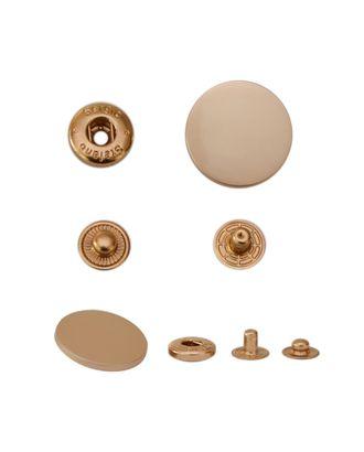 Кнопки Альфа (металл) арт. ССФ-1550-27-ССФ0017654985